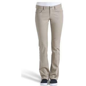 Dickies | Classic 5 Pocket Straight Leg HH166